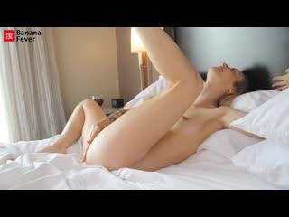 Karla Kush. Part 1 All Sex, Hardcore, Blowjob, Double