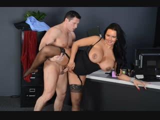 Film   Nyomi Banxxx Надежда Гук Porno Sex