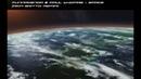 Funkagenda Paul Thomas - Space (Rick Britto Remix)