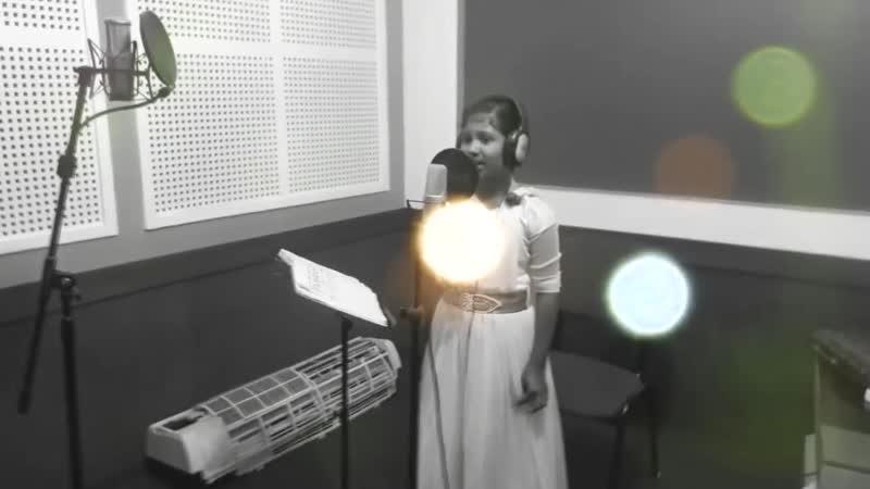 न रडता हि गाणे ऐकून दाखवा आई Aai Majhi Mayecha Sagar सबस्क्राईब आण