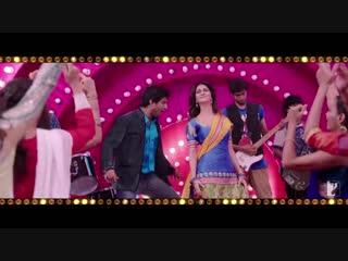 No one dancing here u - song - aaha kalyanam - telugu