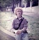 Личный фотоальбом Евгения Сухаря
