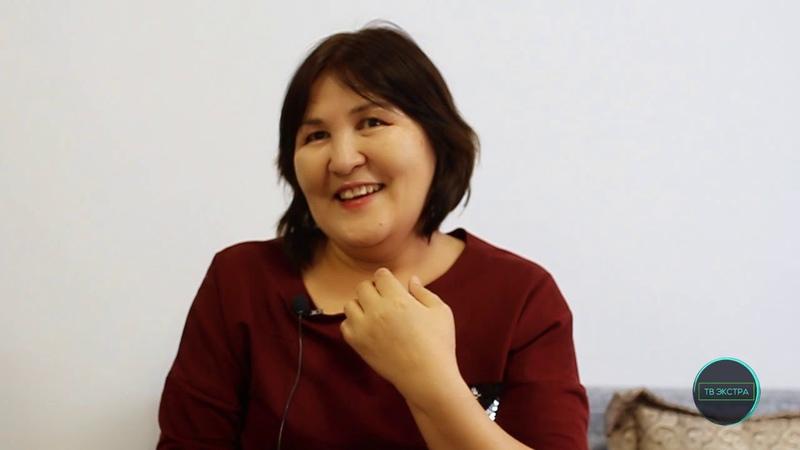 ЗА ГРАНЬЮ Алия Юсупова - история клинической смерти при родах и выборе возвращения на Землю