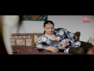RangManch (2020) S01E01 Hindi Flizmovies  Web Series 720p.mkv
