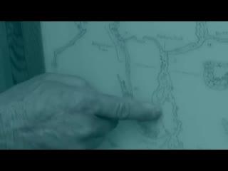 MISSING №7 _Бен МакДэниел_ - загадочное исчезновение дайвера ( 480 X 480 )