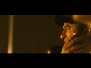 Отрывок из фильма Пекло (Sunshine, 2007) - Меркурий.