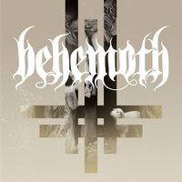 Логотип BEHEMOTH