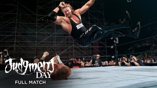 FULL MATCH - Triple H vs. Kevin Nash - World Heavyweight Title Match: WWE Judgment Day 2003