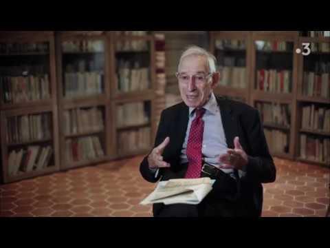 Oran le massacre oublié documentaire Histoire de Jean Charles Deniau 2018