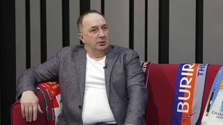 . 2021 Евгений Ерахтин подвёл итоги сезона
