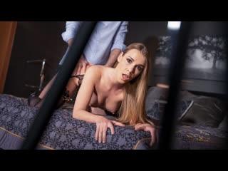 [DaneJones] Alexis Crystal - Private dance and POV blowjob NewPorn2020