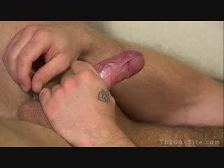 Гей порно hd the guy site - tgs - junior