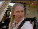 Грозовые камни 2 сезон 13 серия 1999