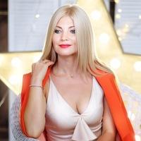 ТатьянаКирилова
