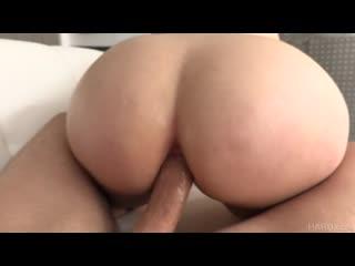 La Sirena - Big Booty Anal Hottie [All Sex, Hardcore, Blowjob, Big Ass, POV]