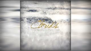 Clouds - Clouds Acoustic (Full Album)