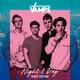 The Vamps - Same To You