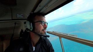 Большой барьерный риф  Главное чудо Австралии.