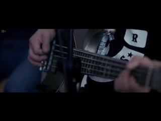 Роман Архипов - Достучаться до небес (акустическое видео 2018)