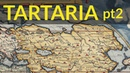 Tartaria: The Largest Country Hidden By Fake History (Part 2)