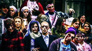 Action Movie 2021   ZOMBIES 2019 Full Movie HD   Best Zombie Movies Full Length English
