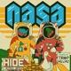 N.A.S.A. - Hide (Tropkillaz Remix)