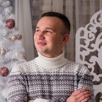 Денис Гладышев