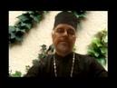 Священник на дом отец Алексей Агапов о вирусе и счастье