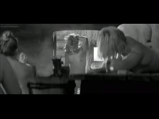 """Ольга Остроумова, Ирина Шевчук, Людмила Зайцева голая - """"А зори здесь тихие"""" (1972, Станислав Ростоцкий) HD 1080p"""