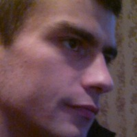 ИгорьГромов
