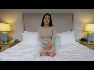 GirlsDoPorn 19 Years Old - (E419) ( Casting, Teen, Amateur, Beautiful, Brazzers, Porno, Anal, All Sex, Порно, Секс, Минет, Инцес