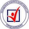 Мурманская молодежная избирательная комиссия