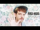 Field medic - i will not mourn who i was that has gone away (official audio)