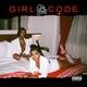 City Girls - Trap Star