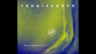 John Digweed - Renaissance - The Mix Collection Part 2 CD2 (1995)
