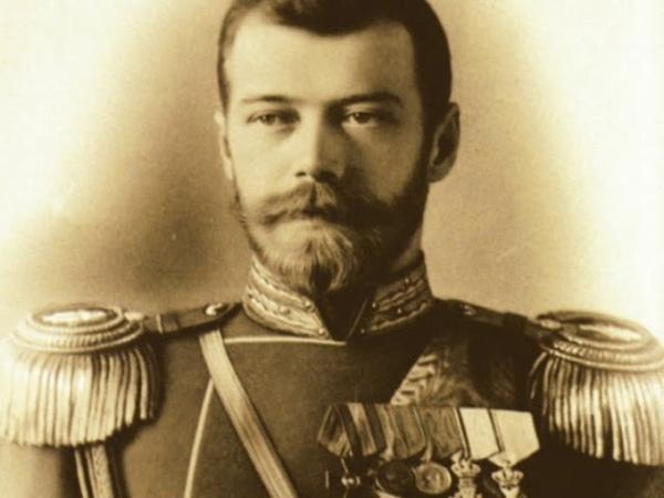 Контрпропаганда Царские пенсии vs советский грабёж