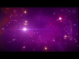 ॐ. -  Hans Zimmer  Interstellar (Madis Remix) 1 Hour ॐ