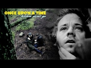 Once upon a time - Please dont go l Spoilers 3x15