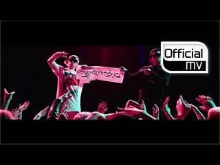[MV] Dynamic Duo(다이나믹듀오) _ BAAAM (feat. Muzie of UV)(뮤지 of UV)