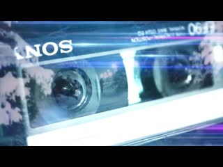 Russian Music  --  Русская Музыка  Remix movie infinity  Виктор Цой рок-группа Кино
