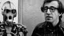 Манхэттен — Русский трейлер Субтитры, 1979