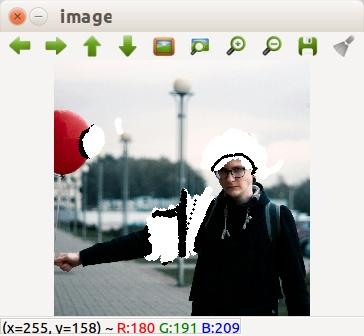 фото из альбома Александра Кислинского №3