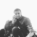 Личный фотоальбом Дмитрия Афиногенова