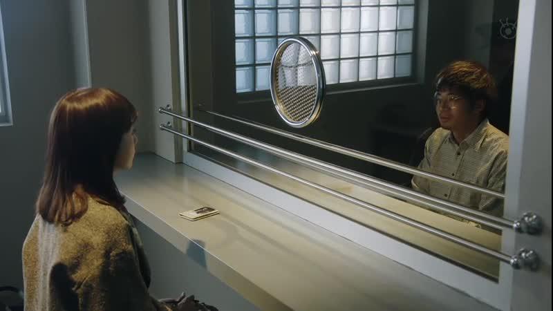 Япония Шерлок Спецвыпуск Озвучка KIRIANA