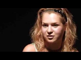 Испорченное поколение, Кастинг Дом-2, Фильм «Девственность» (что вы готовы сделать за деньги?)