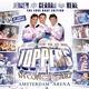 2009 НИДЕРЛАНДЫ - De Toppers - Shine