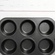 id_26297 Простые способы приготовить яркую сладость 😉  Автор: cookrate  #gif@bon