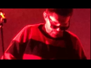 Noize MC - Москва - Adrenaline Stadium