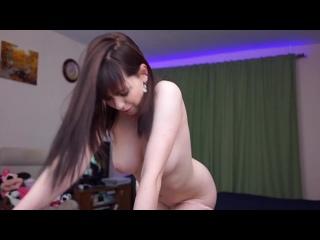 Blackbee - Webcam Show
