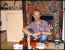 Личный фотоальбом Евгения Завьялова